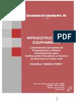 06-LINEAMIENTOS GENERALES V.11 DOC-6.pdf