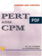 GATE IES PSU] IES MASTER PERT CPM & Construction Equipment