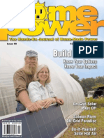 Home Power 099 - 2004.02