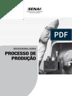 processo_producao