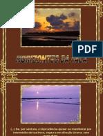 horizontesdafala-121228160434-phpapp02