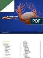 Realflow Manual