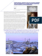 EL BULO  DEL CALENDARIO ISLAMISTA DEL AYUNTAMIENTO DE LOGROÑO
