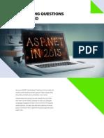 RadControls for ASP NET Ajax | Dynamic Web Page | Ajax (Programming)