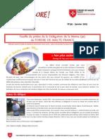 SainteFlore-Janv15.pdf