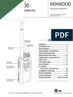 tk-2000_service_manual.pdf