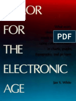 Color for the Electronic Age - Jan White.pdf