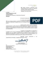 Inquietudes-sobre-Estado-Financiero-La-Polar.pdf
