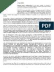 Nuevo Manual de Uso de Extranet (I Parte)...
