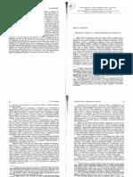 Cirkovic S., Kosovska Bitka u Medjunarodnom Kontekstu