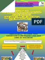 leyintegral-130510201449-phpapp01.ppt
