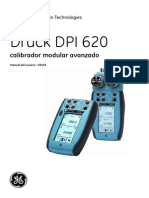 DPI 620 Manual Spanish_11