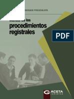 07 Manual de Procedimientos Registrales.pdf