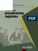 07 Manual de Procedimientos Registrales.pdf