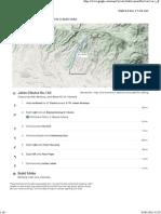 Google Maps Bukit Moko.pdf