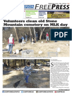 FreePress 1-22-15