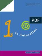 autoestima[1].pdf