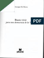 DeMarzo