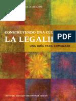 Report Worldbank Espanol