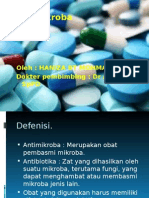 Antimikroba.ppt