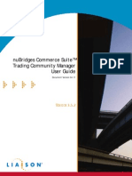 Commerce Suite Trading Community Manager User Guide Version 3.5.2_0411.pdf