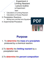 101_Lab_Lecture_4_Limiting_Reactant_Fall_2011-12.pdf