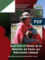 GUIA ATENCION DE PARTOS (Ultima Entrega 05-Septiembre-2014.pdf