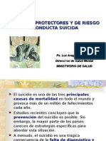 PrevencionDelSuicidio