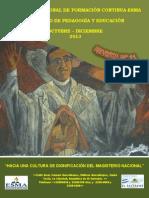 11. Cuaderno de Pedagogía y Educación_.pdf