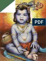 swathi JAN 03-01-14