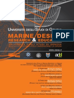 BrochureA5_marine design.pdf