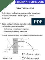 Bab 7 Gelombang Mekanik.ppt