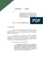 arqueologia_parecer.pdf