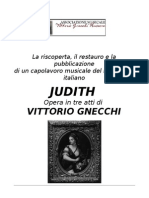 Judith_cartellastampa_mail.doc