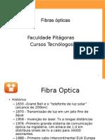 d Fibra Optica