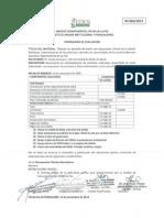 Publicaciones SEDES.pdf