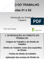 Trabalho IFPR - 01