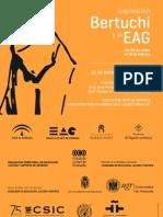 Invitación Inauguración Exposición Bertuchi y la EAG.pdf