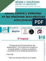 sessióBcast.pdf