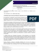 Atualiza€¢Ã§Ã£o DPREV 02 - Cooperativas