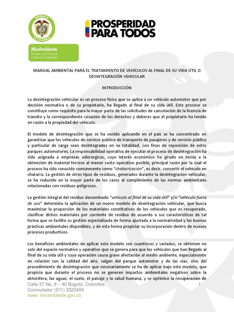 160514_manual_amb_vehiculos.pdf