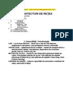 Arhitecturi de retea-xBOOKS.pdf