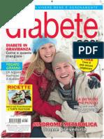 Diabete Oggi 2015