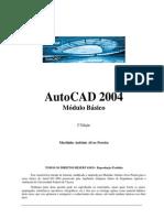 ApostilaAutoCAD2004.pdf
