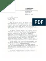 DOJ Set to Review Civil Rights Complaint Against Dallas Police