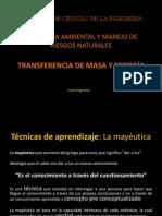 TME Presenta 1