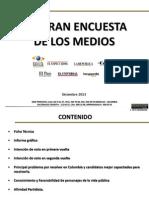 1312-LA-GRAN-ENCUESTA02.pdf