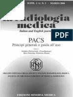 teleradiologia_letteratura6a.1207315782