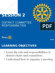 2_District Committee Responsibilities