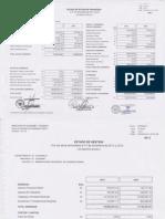Estados Financieros 2013 - Mpc